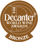 Decanter_Bronze_2014