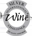 IWC-Silver-Medal-web