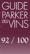 Parker 92