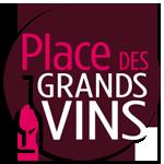 Place des Grands Vins