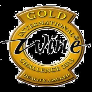 iwc gold