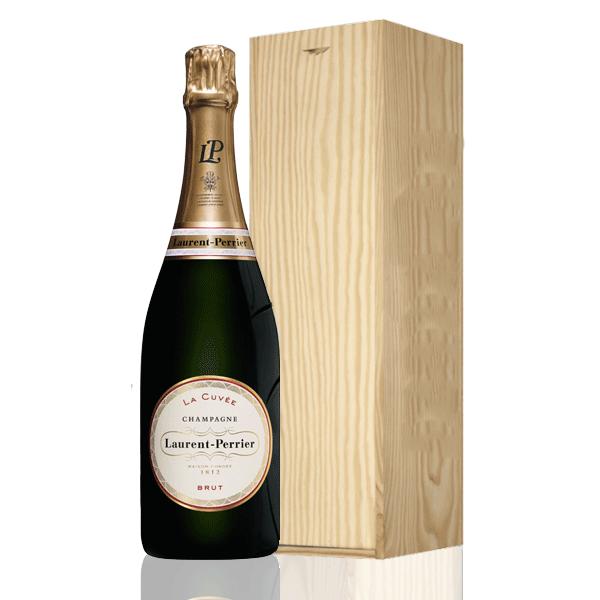 jeroboam laurent perrier brut champagne. Black Bedroom Furniture Sets. Home Design Ideas
