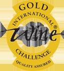 2012_medal_gold_international_wine_challenge