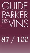 Parker 87