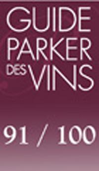 Parker 91