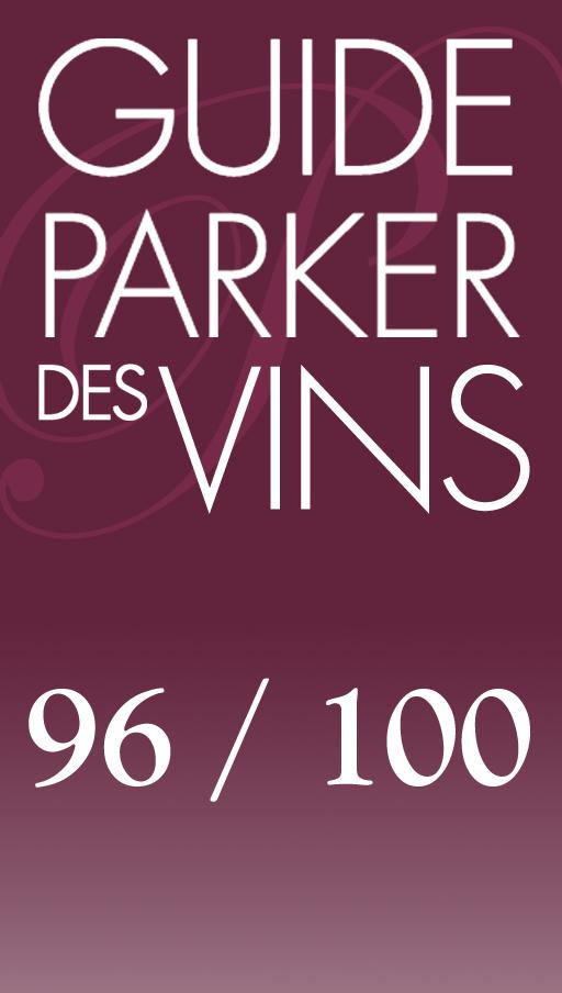 Parker96