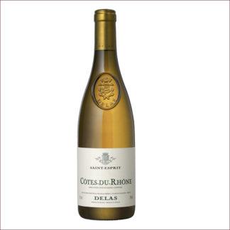 Saint-Esprit---Côtes-du-Rhone-Blanc---