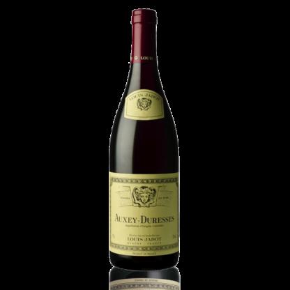 bouteille vin auxey duresses jadot