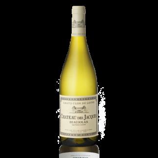 Bouteille Vin Clos de Loyse bourgogne