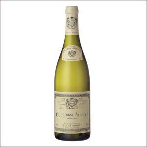 Bourgogne Aligoté 2014 - Vin Louis Jadot