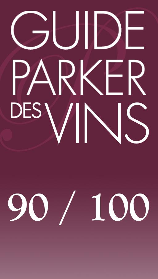Parker 90