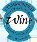 2013_MedalCommended-300x300