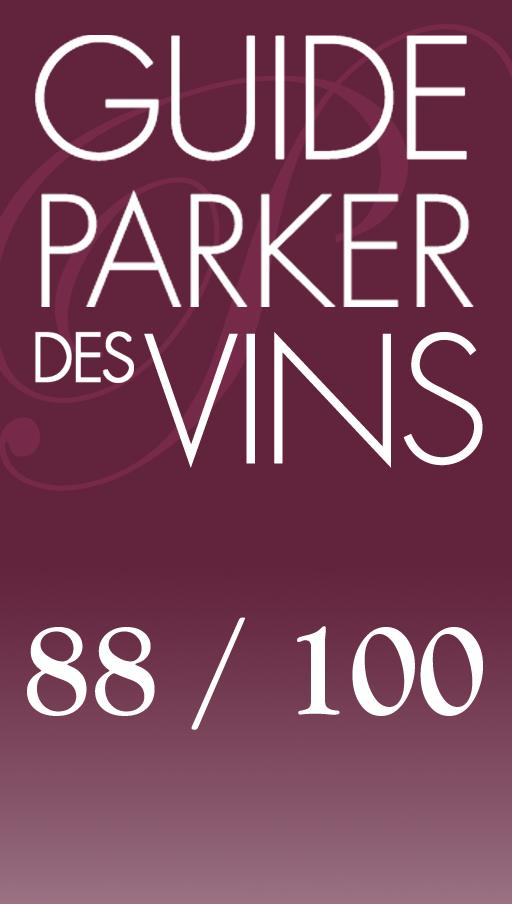 Parker88