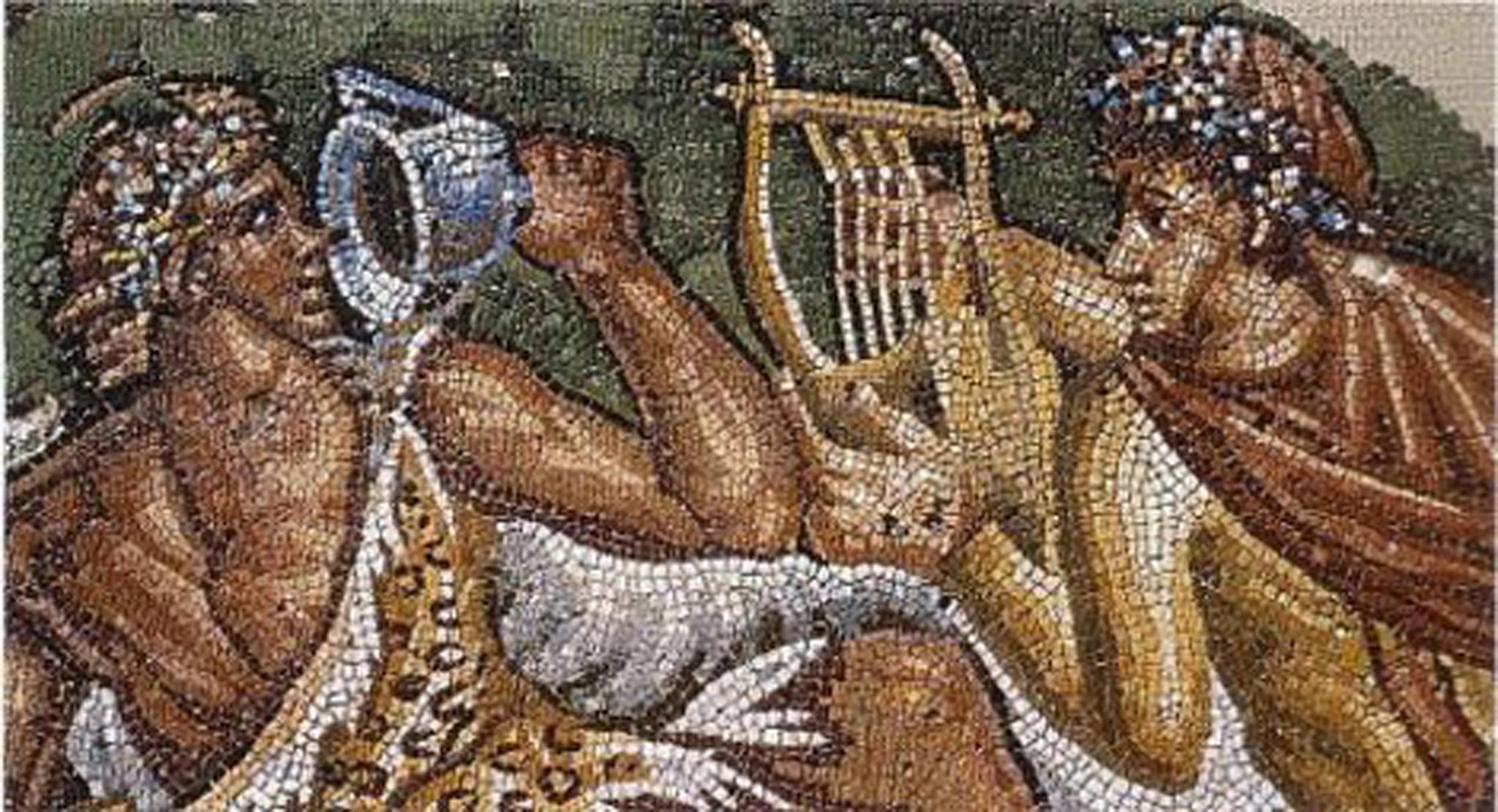 """Résultat de recherche d'images pour """"vin grec"""""""