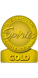 isc 2010 gold