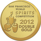 swsc double gold 2012