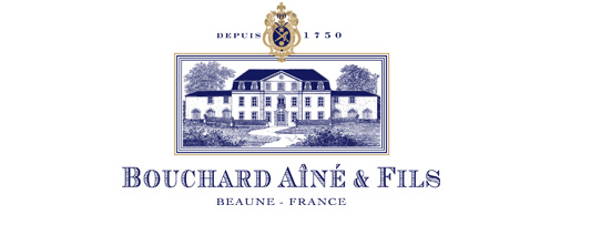logo bouchard