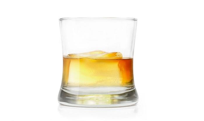 meilleurs whiskies japonais