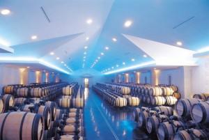onneau de vin chateau lascombes