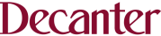 Logo Decanter