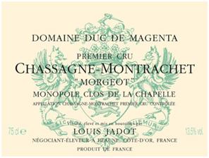 bourgogne_5