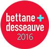 Medaille Bettane et Desseauve