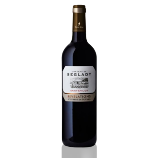 vin rouge bordeaux seglady