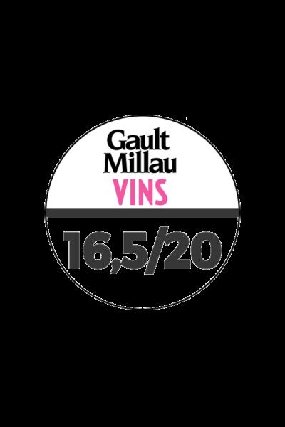 Note Gault Millau